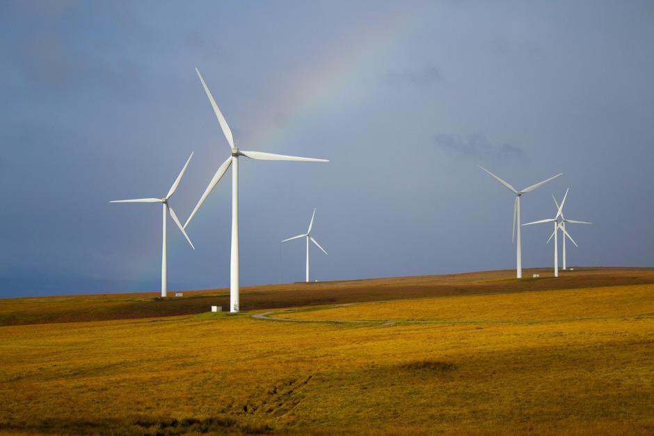 Een op de drie Belgische beleggers gelooft dat zijn investeringen impact kan hebben in strijd tegen opwarming van de aarde