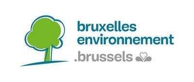 Preview: « Soyons propres et trions » : le Parc de Laeken accueille un projet pilote de propreté publique et de tri des déchets
