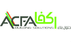 EXHIBITOR INTERVIEW: ACFA BUILDING SOLUTIONS