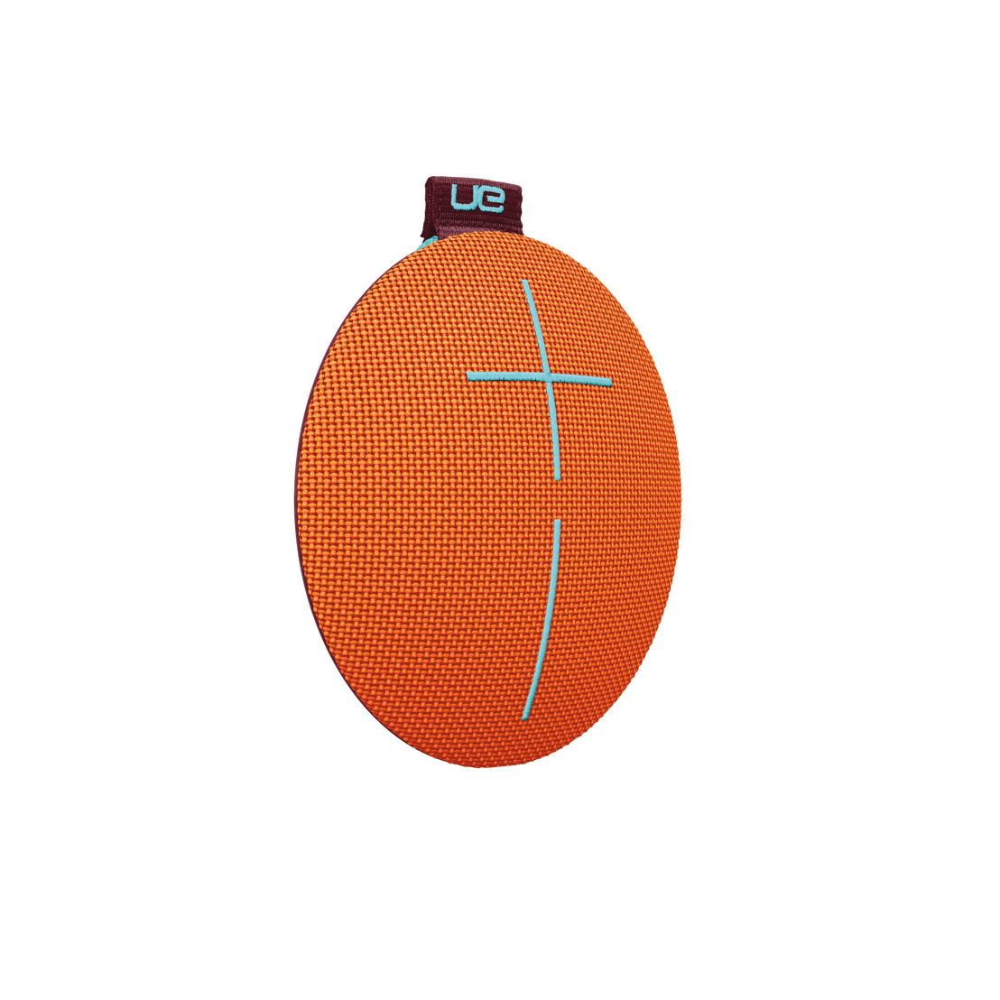 Bocina Bluetooth UE ROLL 2