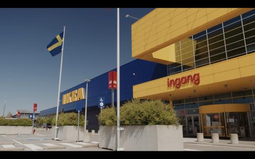 IKEA België heropent winkels voor bezoek en Click & Collect vanaf 11 mei
