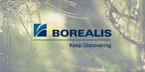 Vlaamse regering steunt grote investering Borealis Kallo met 6.000.000 euro