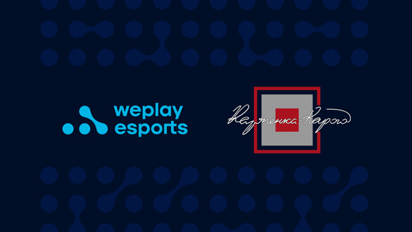 Preview: WePlay Esports запускає курс «Режисура анімаційного фільму» в національному університеті