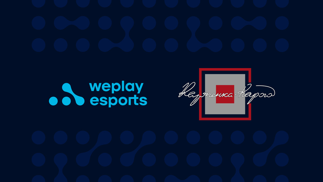 WePlay Esports launches Computer Graphics Film Director course at national university
