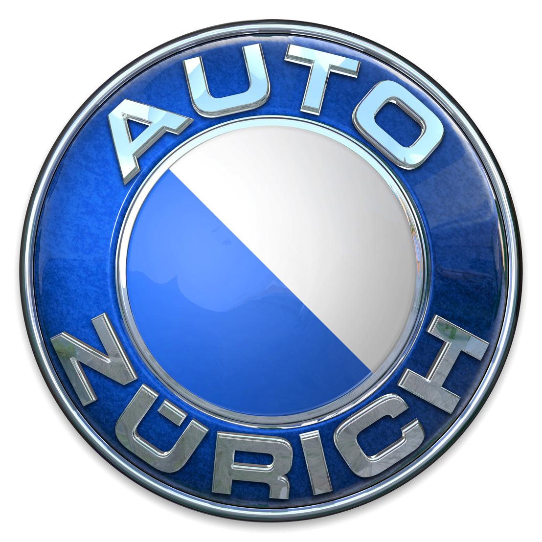 Hyundai ad Auto Zürich Car Show 2017 con esclusive prove su strada e tre prime svizzere