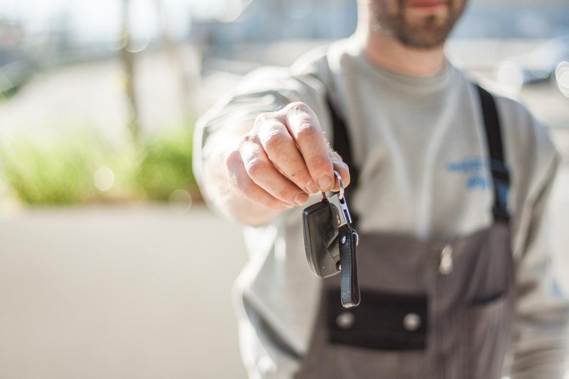 Los miedos comunes antes de comprar un auto usado y cómo hacerles frente