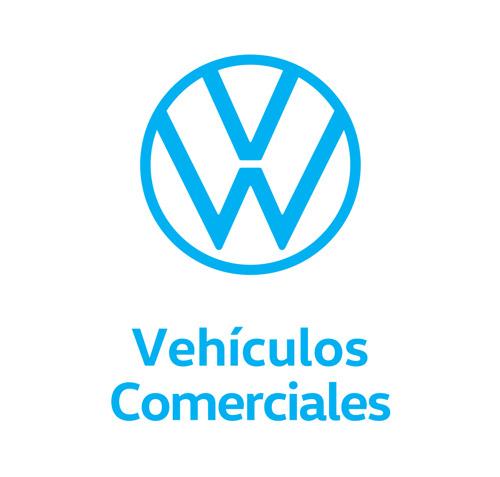 La alianza entre Volkswagen Vehículos Comerciales y Ford avanza a la siguiente etapa con tres grandes proyectos