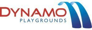 PROVIDING CHILDREN WITH THE BEST, DYNAMO PLAYGROUNDS JOINS AND SPONSORS UDLE