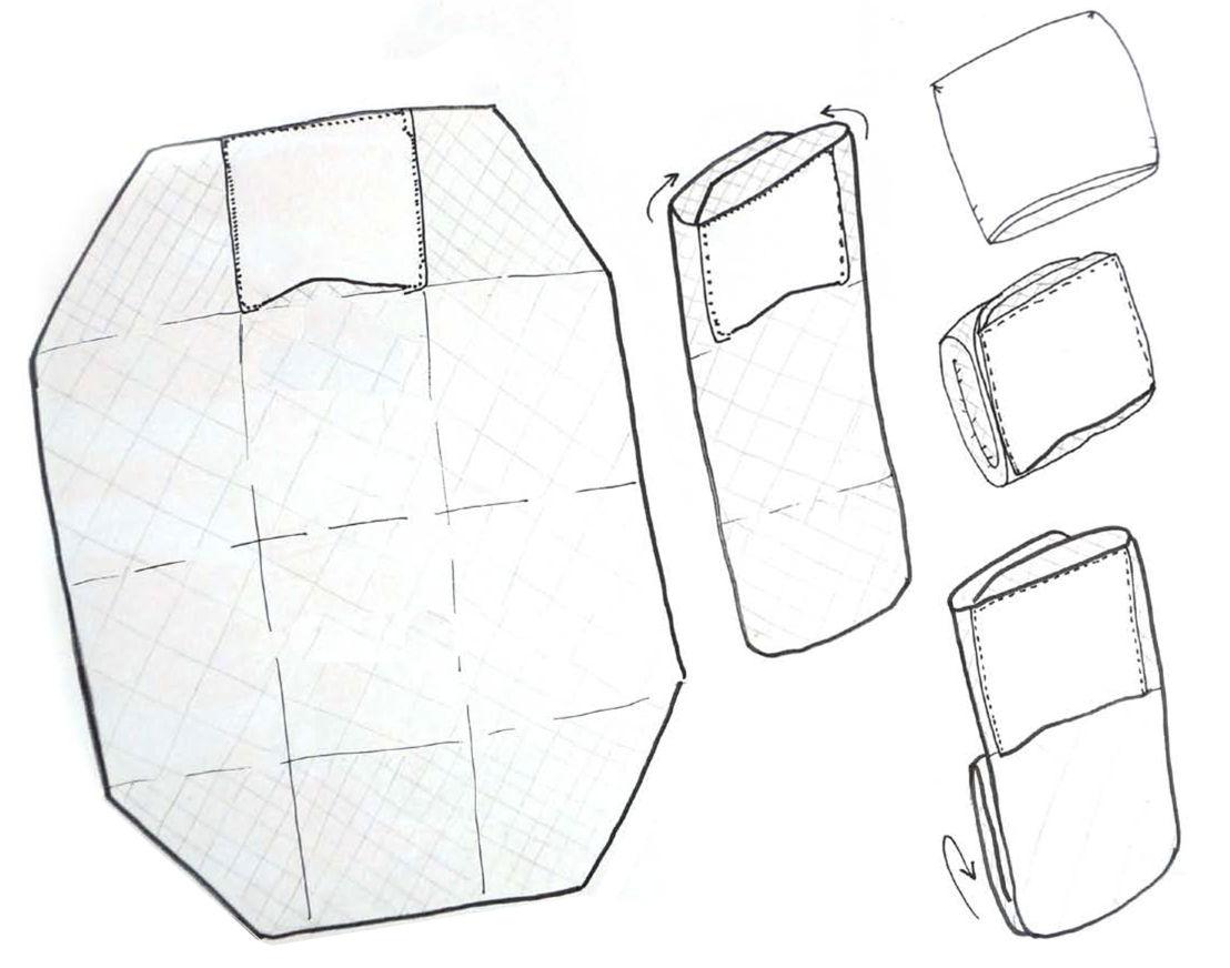 IKEA PS 2017 sketch