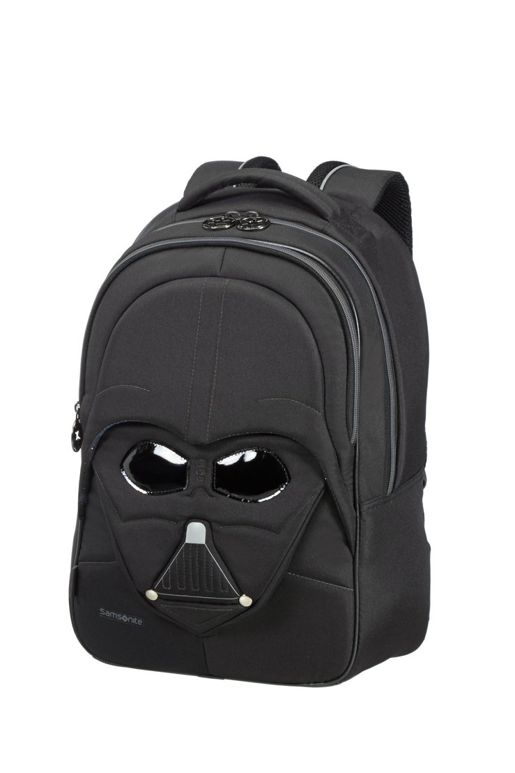 Star Wars Iconic Backpack 65 €