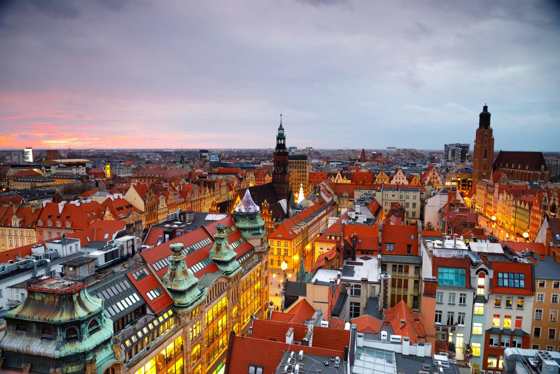 7700 zł za metr i rekordowy wzrost cen na wrocławskim rynku pierwotnym