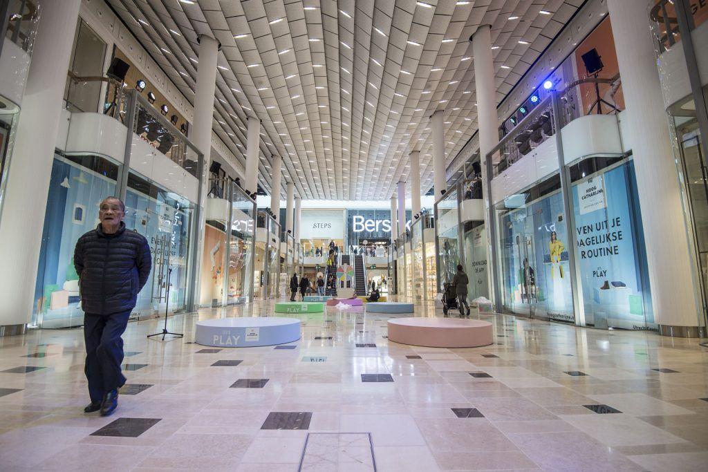 De Stijlkamer Foto DUIC _ Robert Oosterbroek 20170405 https://www.duic.nl/retail/fotos-nieuw-hoog-catharijne-geopend-was-zo-rommelig-is-zo-mooi/