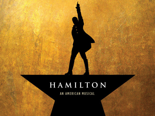 HAMILTON Tour Turns to PK Sound's Gravity 30 Subwoofers, Harnessing Powersoft M-Force