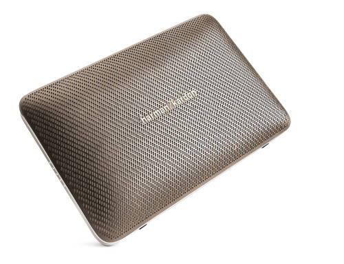Harman Kardon Esquire 2 Brings Sophisticated Design and Sound to the Boardroom