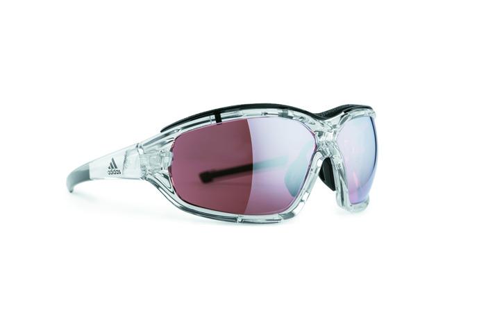 adidas Sport eyewear LZ18 : Evil Eye Evo update