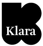 Klara pressroom