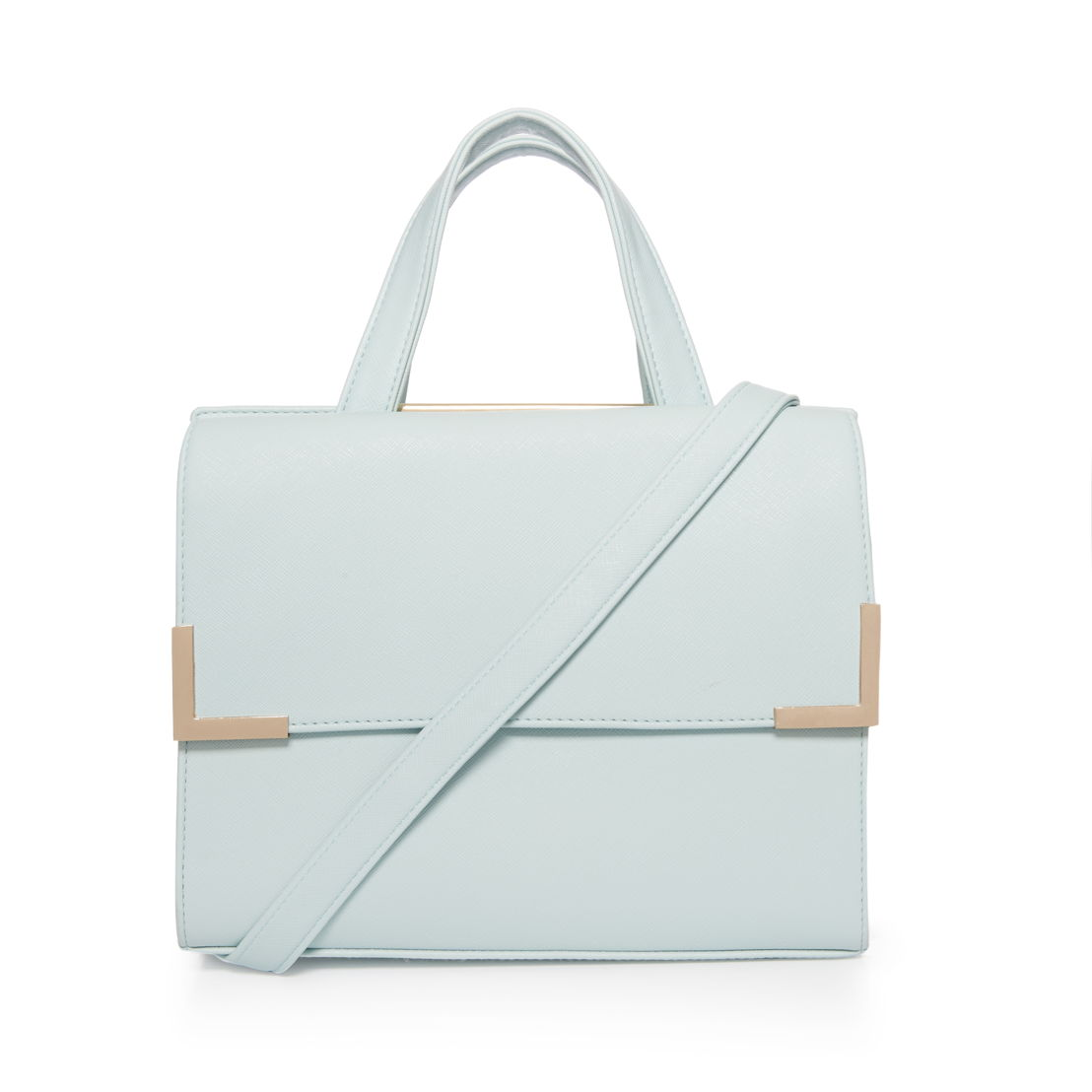 Le modèle Blue Box - €11