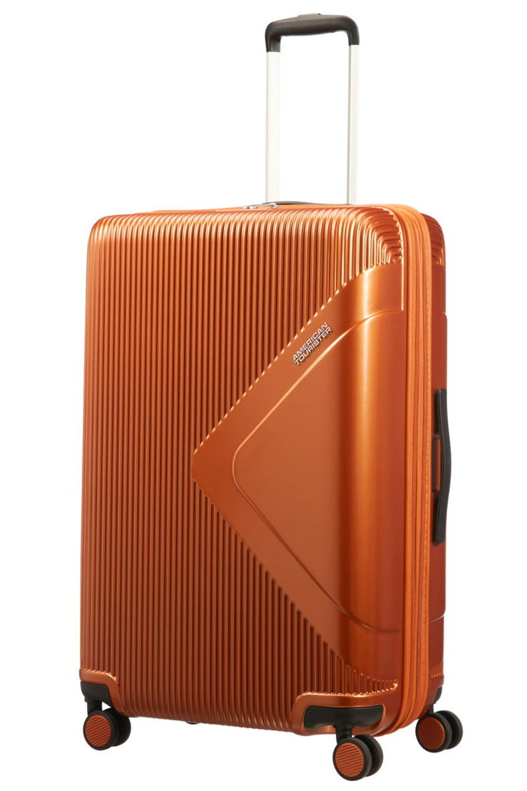 American Tourister Modern Dream
