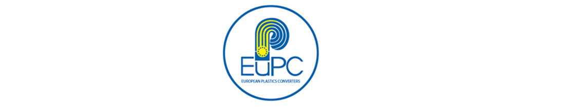 EuPC Press Release: New Automotive and Transport Division Chairman