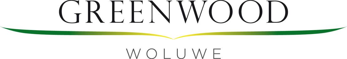 Olivier Maingain, le bourgmestre de Woluwe-Saint-Lambert a participé au coup d'envoi de l'aménagement de Greenwood Woluwe.