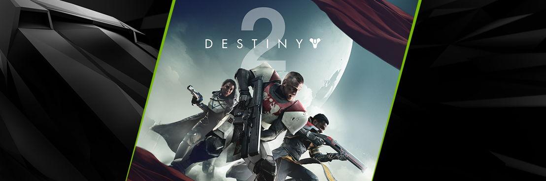 Destiny 2 - Bild 3
