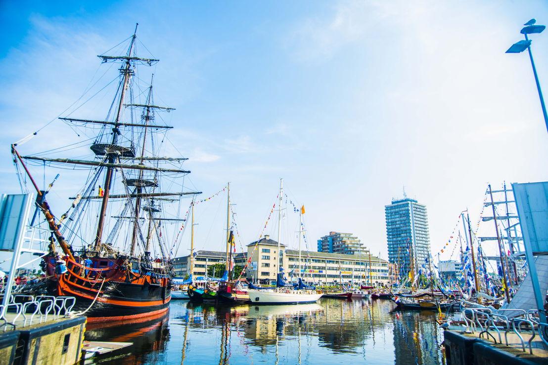 Oostende_Voor_Anker_10