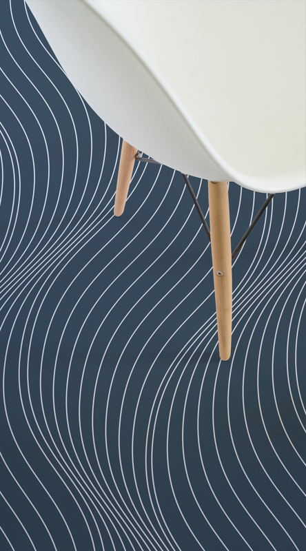 Swell (Navy)