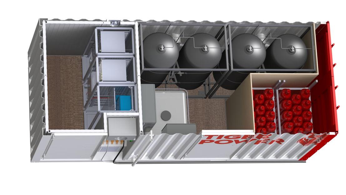 Storager®