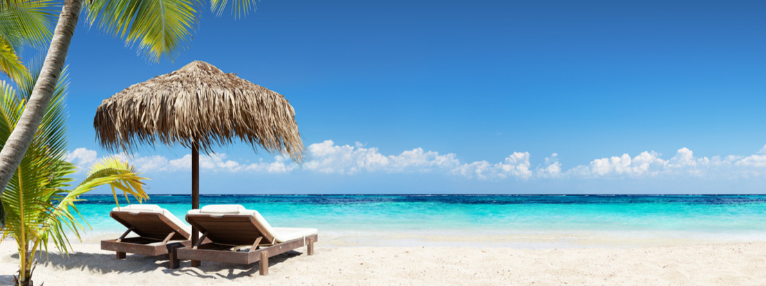 flydubai to the Maldives from 27 October