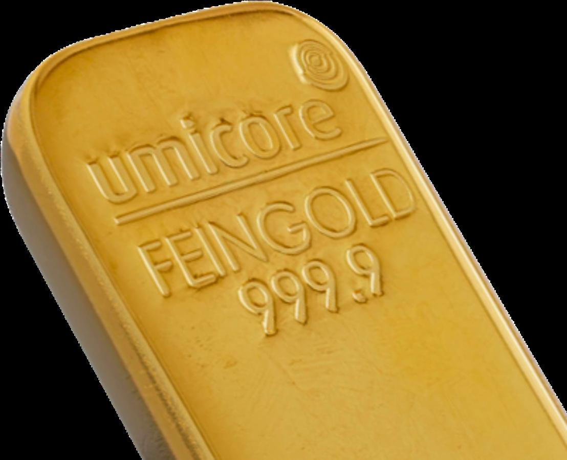 Hotel Hungaria heeft goud in handen