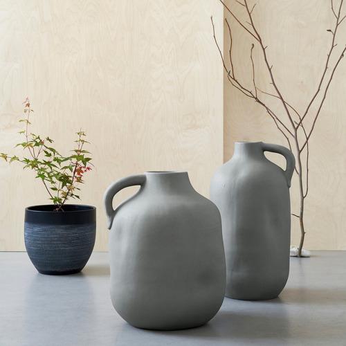 Cool ceramics