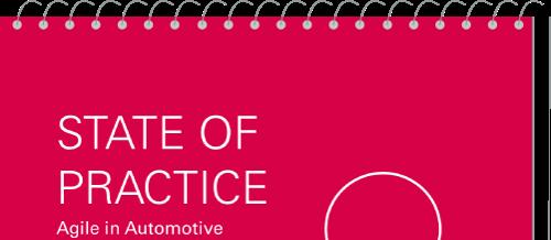 Agile Automotive: Teilnehmer mit Expertise für Studie gesucht