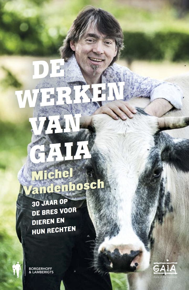 Cover boek 1