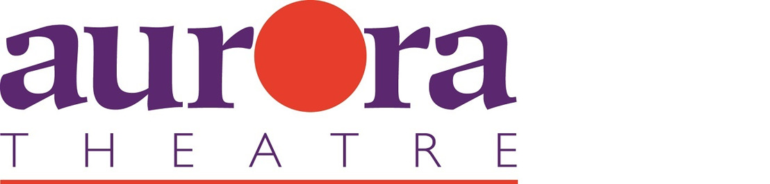 Aurora Theatre rings in the New Year with January programming