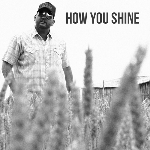 """Whosoever South's Rowdy Eunice Steps to Center Stage with Valentine's Day Single """"How You Shine"""