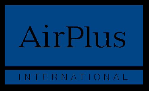 Booking.com en AirPlus International slaan handen ineen voor naadloos betaalproces voor zakenreizigers