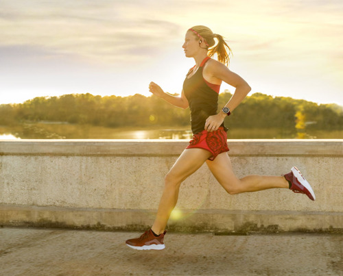 Morning routine : enfin du temps pour se mettre au sport !