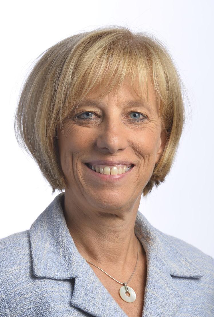 Karin Temmerman