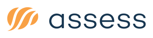 Assessment Systems Corporation to Host First Assessment Conference Focused on Artificial Intelligence and Machine Learning in Assessment