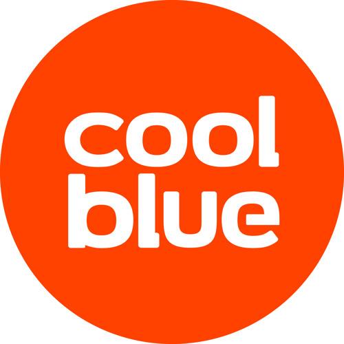 Persbericht: Coolblue opent winkel in Hasselt