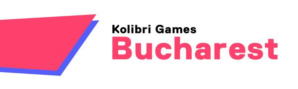 Preview: Kolibri Games își deschide cel de-al doilea studio în București, România