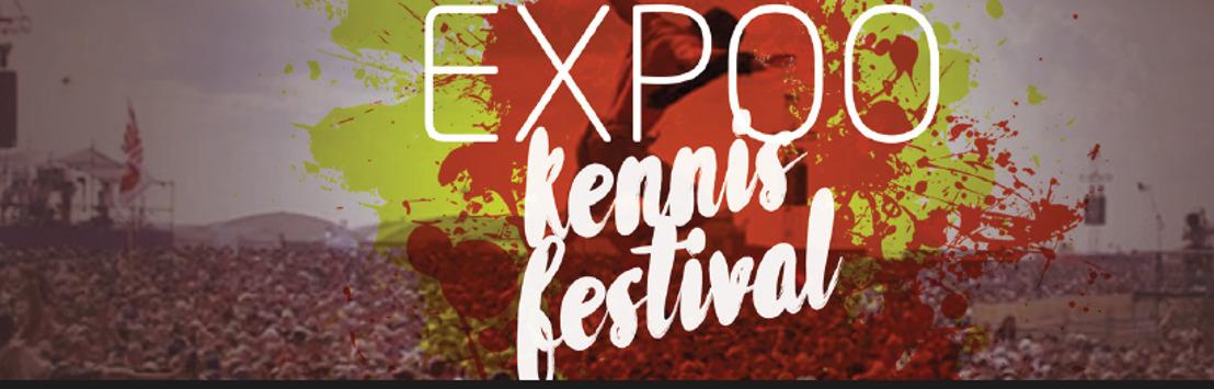 EXPOO Congres: 't zal Welzijn