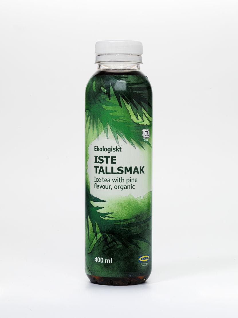 IKEA_ISTE TALLSMAK