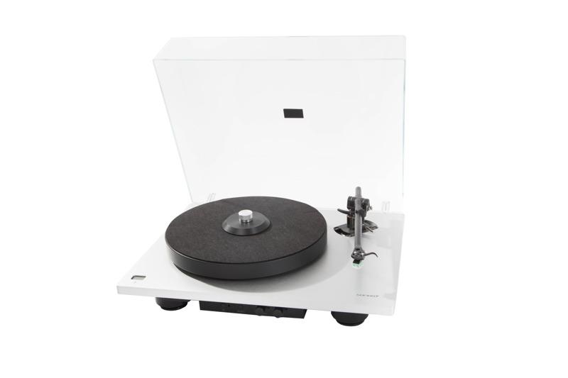 Kopie-von-Vinyl-Freistell-_9-von-14_.jpg
