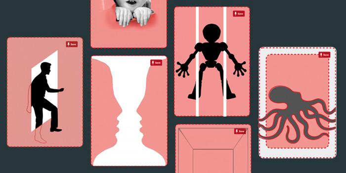 """4 secretos de Pinterest que las marcas deben conocer para seguir inspirando a sus clientes de cara a la """"nueva normalidad"""""""