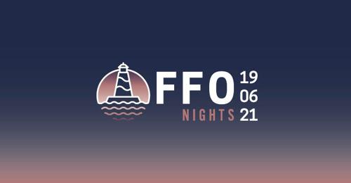 Belgische avant-premières en Oscarwinnaars vervolledigen het programma van de eerste FFO Night