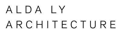 Alda Ly Architecture