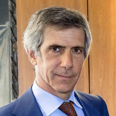 Paolo Barilla_Aidepi