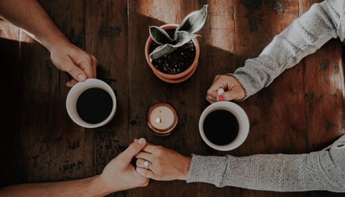 Tips para regresar al mundo del dating (después de terminar una relación)
