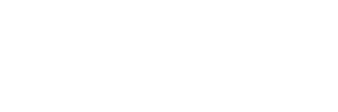Twitch Logo white